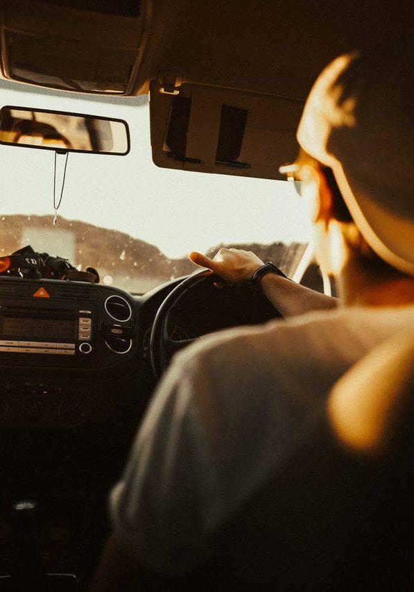 driving school revesby